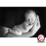 Bar Awards | London Newborn Photographer