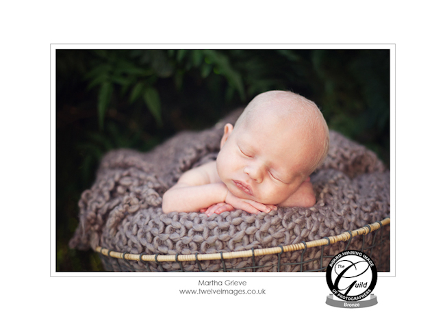 Martha Grieve Award winning newborn portraits-4