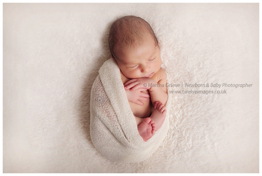 wandsworth newborn baby photographer, Martha Grieve Photography