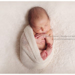 Wandsworth newborn baby photographer