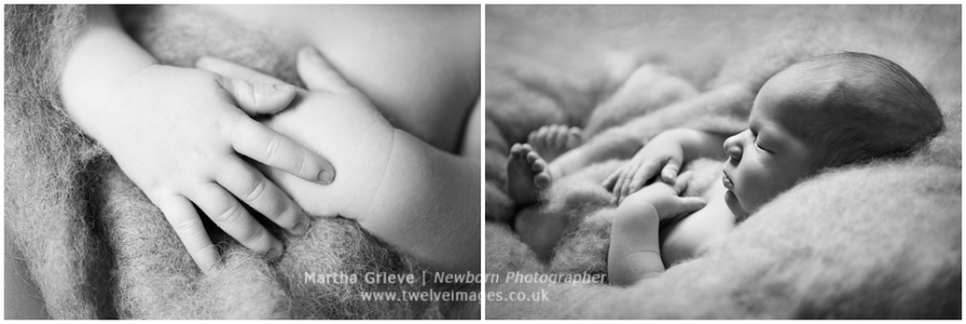 newborn baby boy, London newborn Photographer