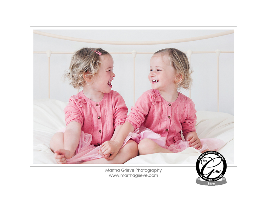 girls silver890, Silver awards, Martha Grieve Photography- Clapham newborn Photographer