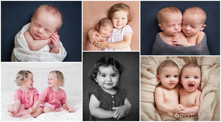 casting call - babies 4-8 months old, London
